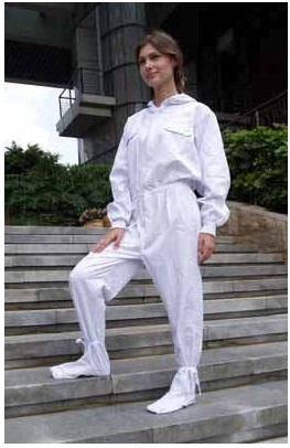High Quality UV protective clothing UV-Proof Pure Cotton Cloth Wholesalers