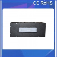 LED UV Sèche-30*120mm