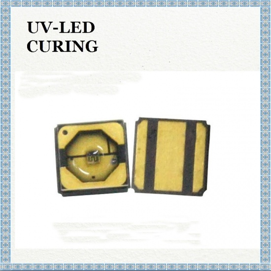 UV B310nm CUD1GF1A LED Used in Medical Treatment for Treat Vitiligo