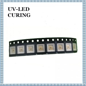 278nm UV LED
