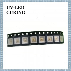 LED UV 278 nm