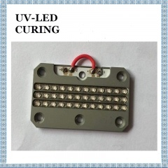 LED UV 395nm