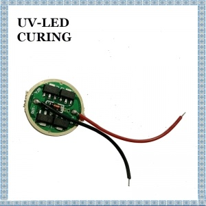 1400mA 17mm 7135*4IC Circuit Board