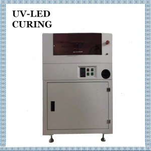 365nm UV Curing Equipment