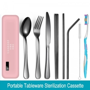 Tableware Sterilization Cassette